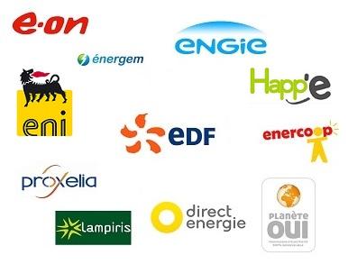 fournisseur energie fr