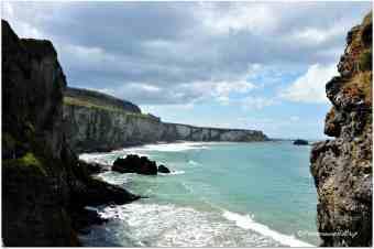 ca0e2-cliffs