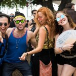 The Big Jukely Access List to Miami Music Week 2016