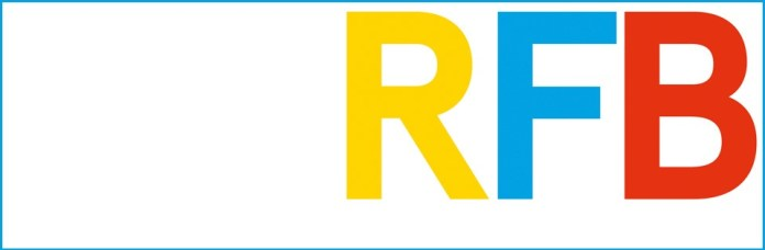 RFB Logo RockFeedBack