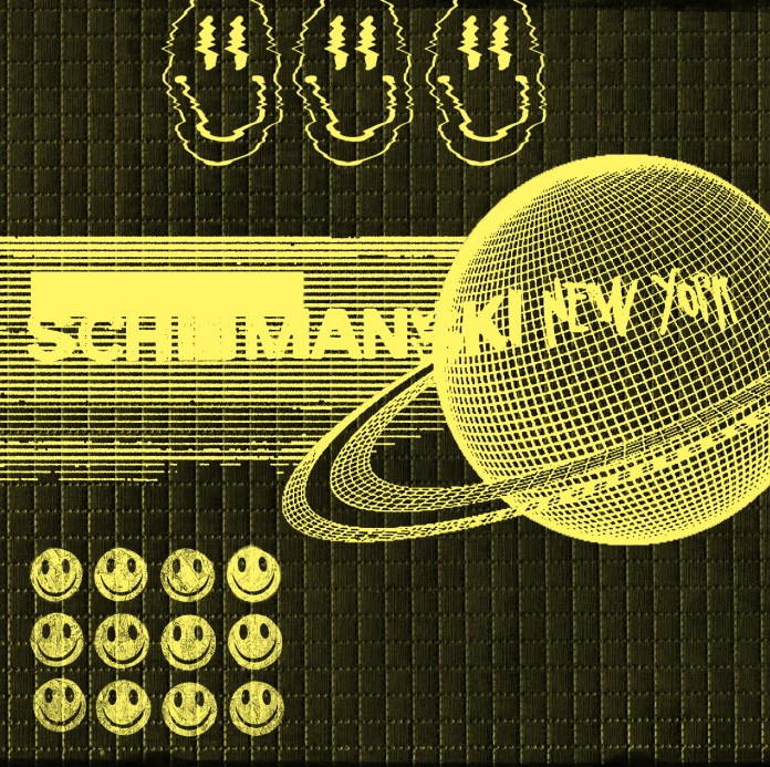 Schimanski Daft Brunch