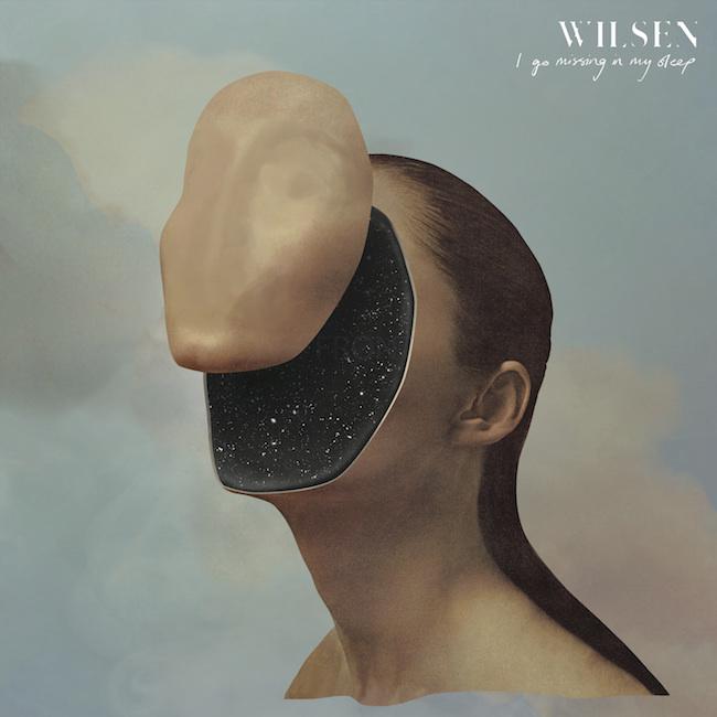 Wilsen