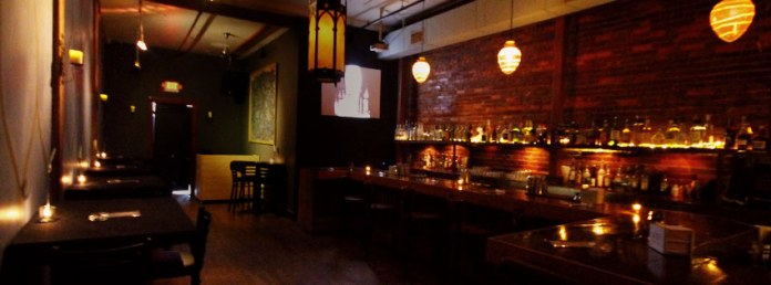 edgewood speakeasy