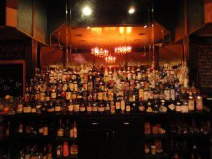 Grand Prize Bar