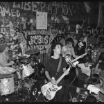 East Bay punk documentary Green Day