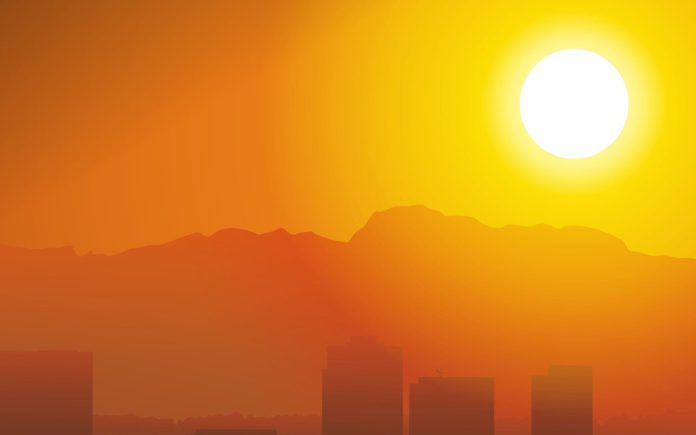 Climate Day LA
