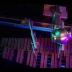 shimon robot
