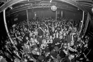 The Black Box | Denver concerts
