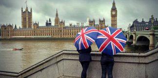 Venue closings London