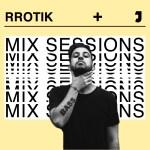 rrotik Jukely Mix Sessions