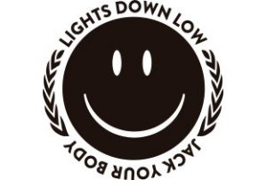 Lights Down Low logo