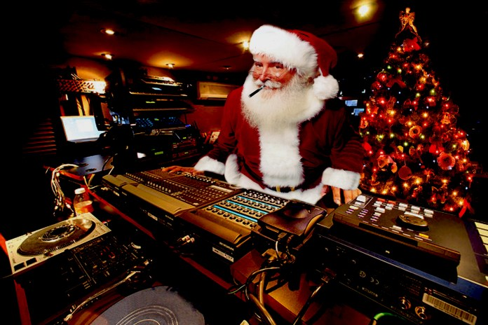 gift ideas for music producers