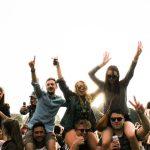 plan your concert season