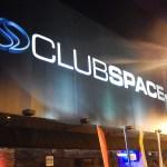 Club Space Miami nightclub closing