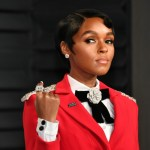 Janelle Monáe lgbtq artists