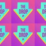 Pandora The Drop