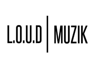 L.O.U.D. (Live Out Ur Dreams) Muzik houston record labels