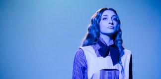 Sophia Saze Postseason Franchise Records PFR x H0l0
