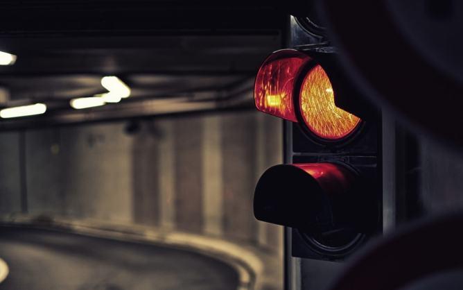traffic_lights_bokeh_objects_b_1280x800_artwallpaperhi.com (2)
