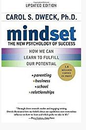 rec5-mindset