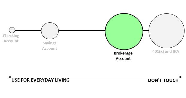 accounts5.PNG