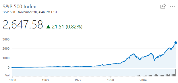 sp500_2017.PNG