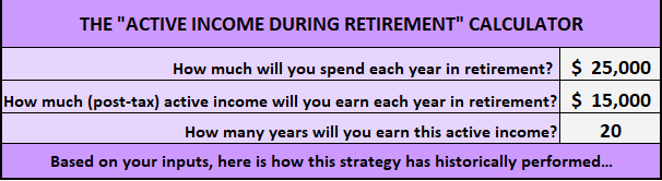 activeIncomeEXAMPLE1.PNG