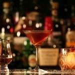 Rum,_Manhattan,_Tequila_Old_Fashioned