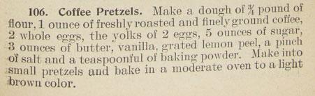 cofee_pretzels_recipe