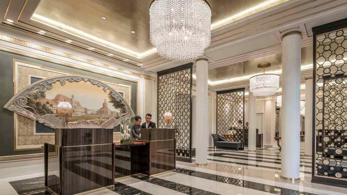 نتيجة بحث الصور عن BOOKING four seasons hotel jakarta