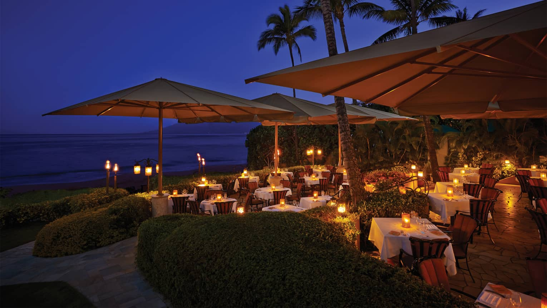 Maui Resort Photos Amp Videos Four Seasons Maui At Wailea