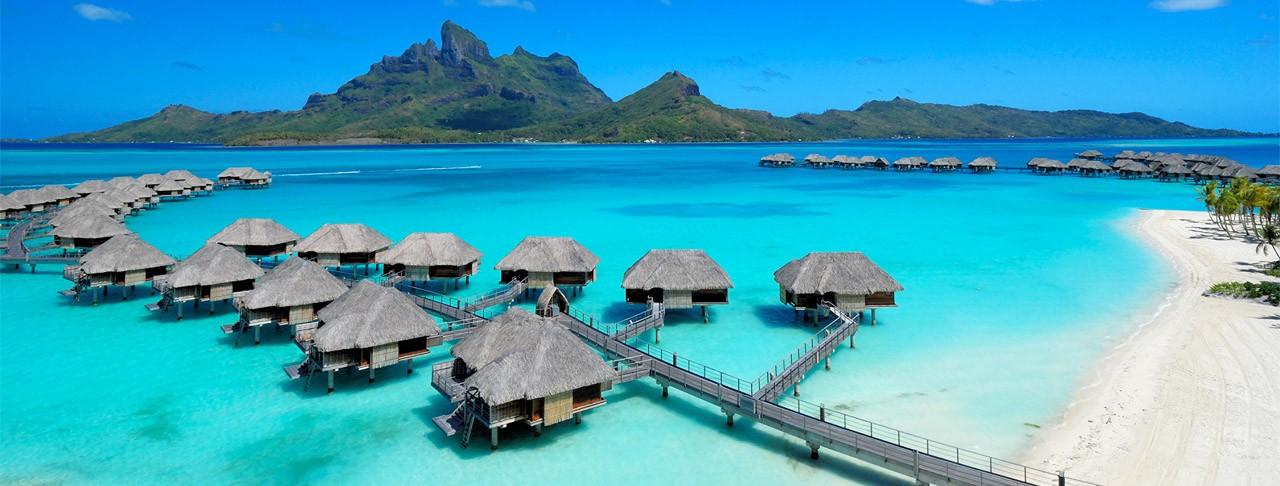 Image result for Bora Bora