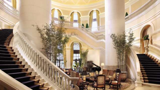 Image result for Four Seasons Hotel