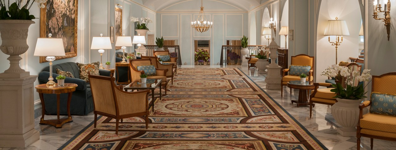 Image result for photo of ritz carlton in st petersburg russia