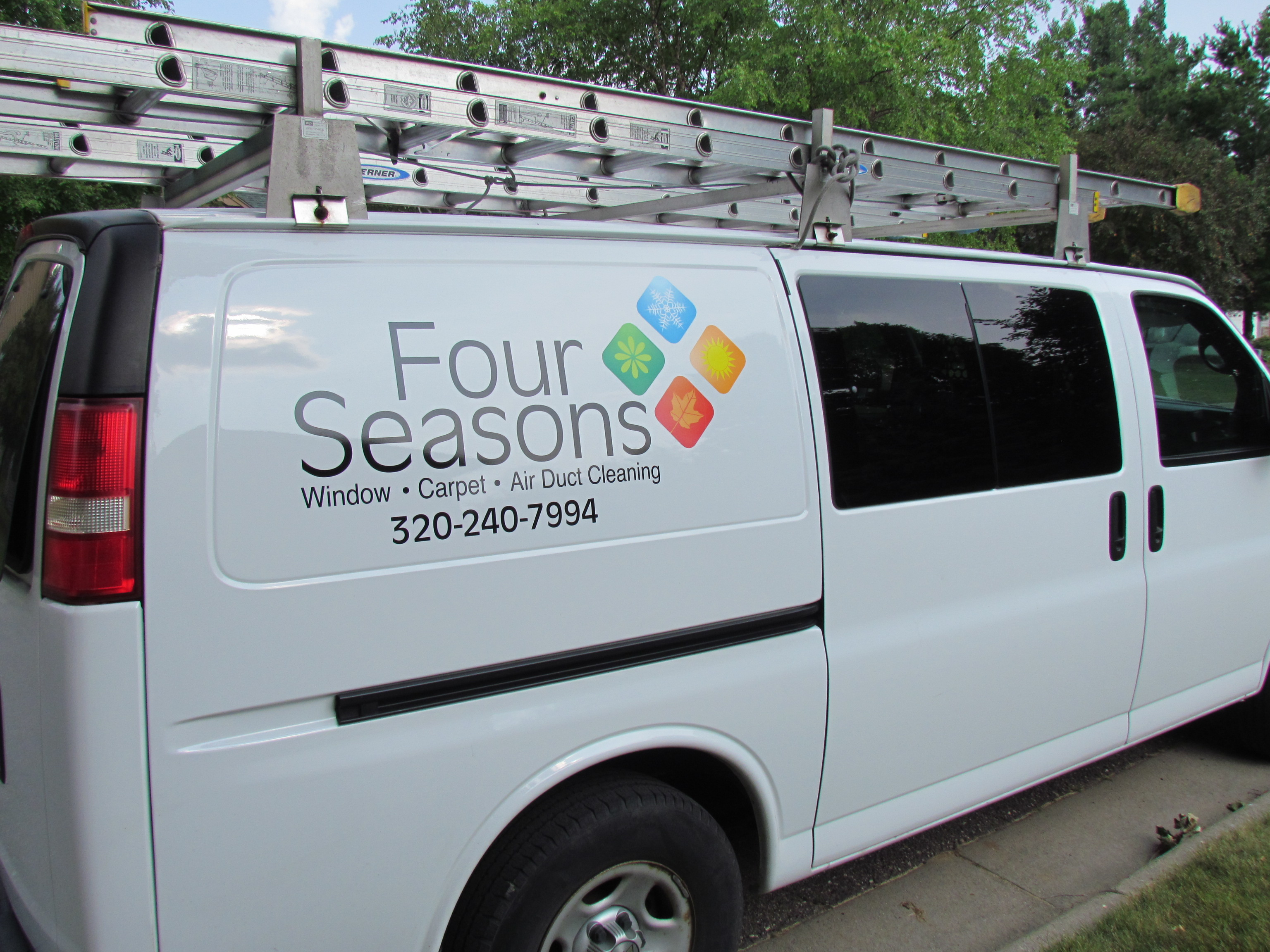 Four seasons heating and air conditioning chicago - Why Four Seasons Heating Air Conditioning And Plumbing Chicago Il