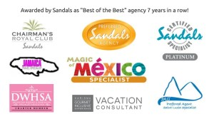 four seasons travel certifications