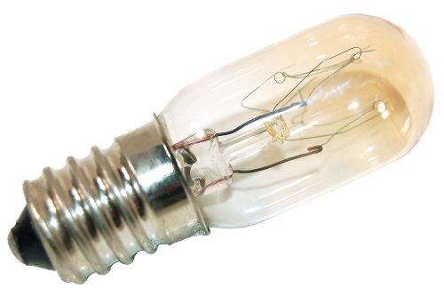 Brandt Homark 41S8790 Ampoule de cuisine Blanc