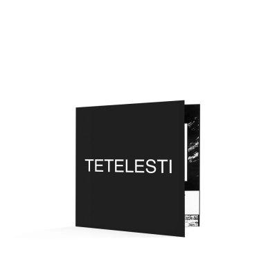 Tetelesti