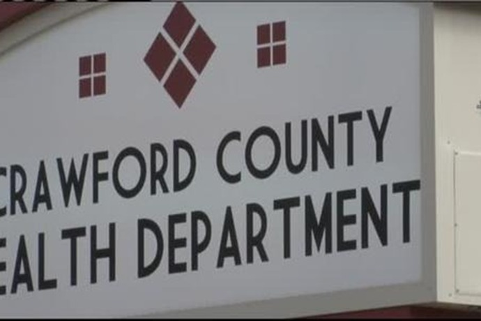 Crawford County Health Department _-3263976545998323094