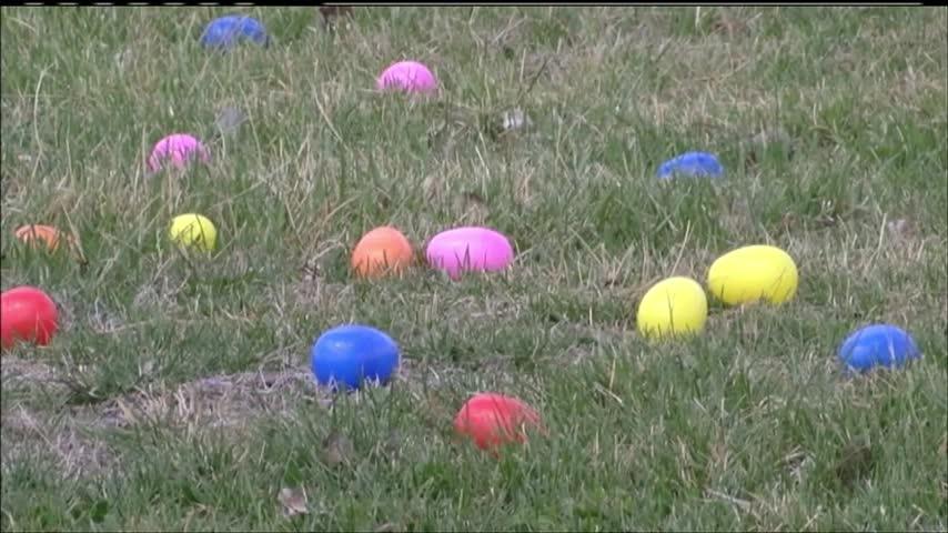 Webb City Annual Easter Egg Hunt_20160320040111