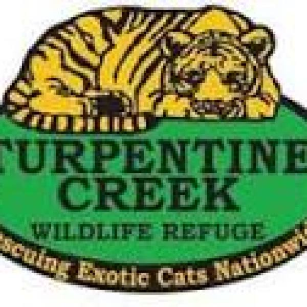 turpentine creek wildlife refuge1_1439903983827.jpg
