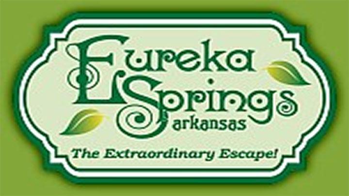 AIADD Eureka Springs 720x405