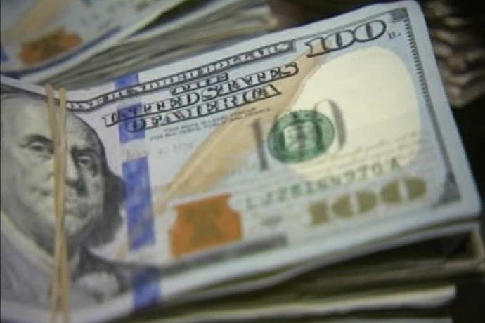 Money _7797470282861334306