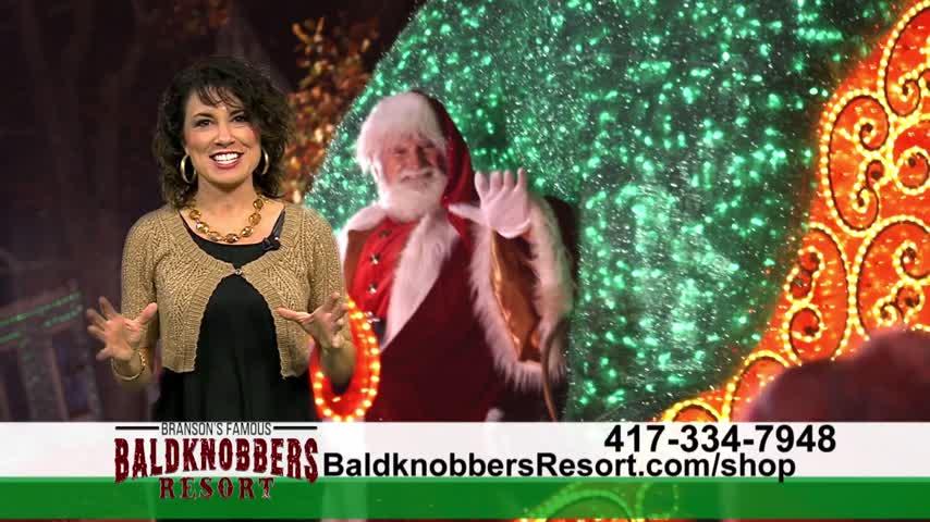Baldknobbers Resort - Christmas 2016_82785757-159532