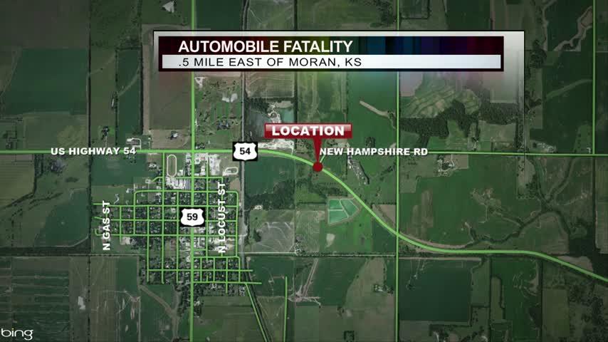Fatal Accident | KSNF/KODE - FourStatesHomepage com