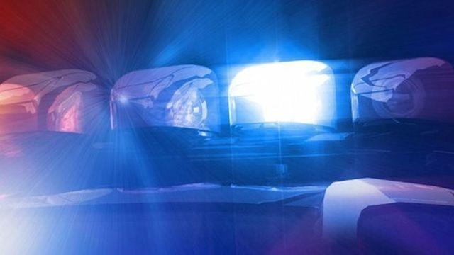 Police Light Two_1501441937252_24409507_ver1.0_640_360_1503588811081.jpg