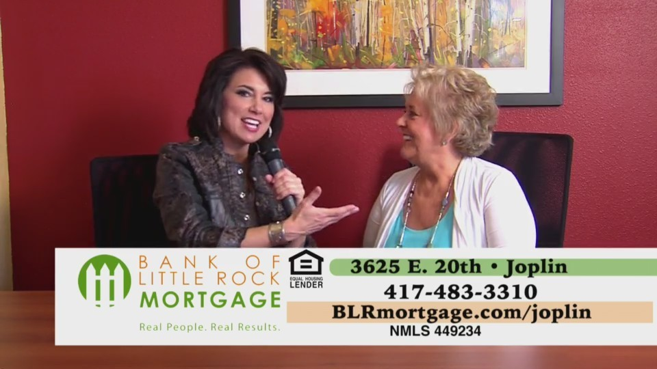 Bank of Little Rock Mortgage - April 2018 (042718)