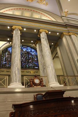 Missouri-Senate-Dias_1534269401212.jpg