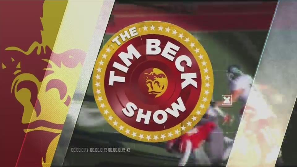 PSU Coach Show - Segment 2