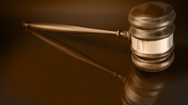 judge gavel graphic_1453758468681_6676363_ver1.0_640_360_1539184733502.jpg.jpg